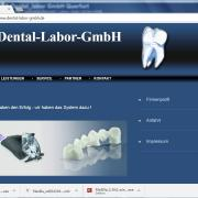 Dental-Labor GmbH Querfurt