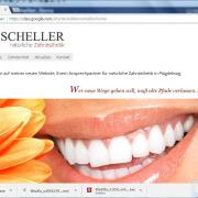 Scheller Dental-Labor