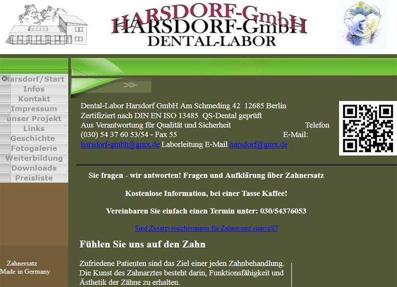 http://www.dental-labor-harsdorf.de/
