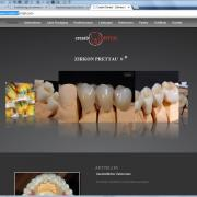 Creativ Dental GmbH