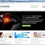 Flemming Dental Nord-Ost GmbH
