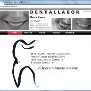 Dentallabor Karin Knaak