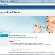 Dental-Labor GmbH SPASA