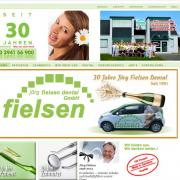 Jörg Fielsen Dental GmbH
