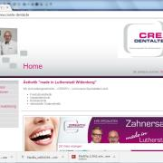Creativ-Dental GmbH