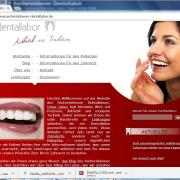 Ascherslebener Dentallabor