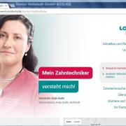 Lorenz Dental Hettstedt GmbH &CO.KG